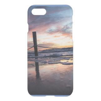 iPhone 7 Deflector case- Reflections iPhone 7 Case