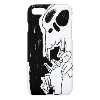 "Iphone 7  ""Dodorik"" Phone Case"