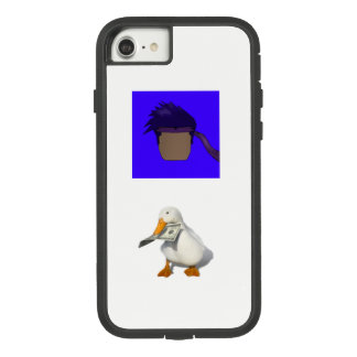 iPhone 7 Ducky Phone case limited time only!