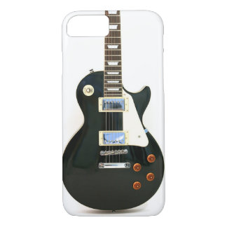 iPhone 7, Electric Guitar Case