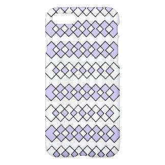 iPhone 7 Glossy Case art by Jennifer Shao