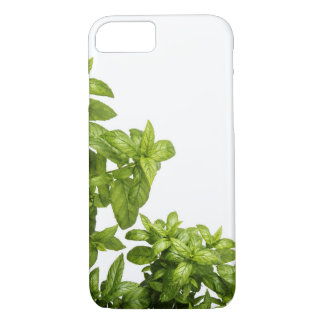 iPhone 7 herbal case