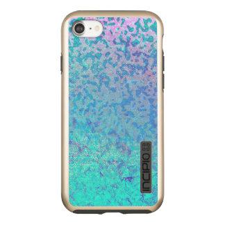 iPhone 7 Incipio Case Glitter Star Dust