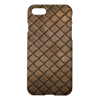 iPhone 7 Matte Finish Case