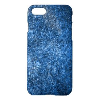 iPhone 7 Matte Finish Case - Rock