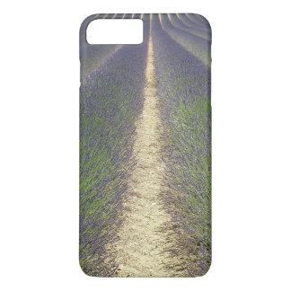 iPhone 7 Nature Image iPhone 7 Plus Case