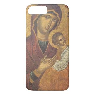 iPhone 7 Our Lady iPhone 8 Plus/7 Plus Case