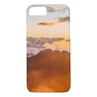 iPhone 7, Peaceful iPhone 7 Case