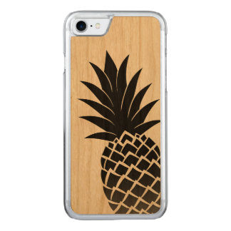 iPhone 7 Pineapple Case