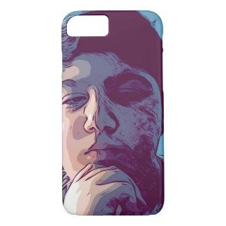 iPhone 7 Plus/ 8 Plus phone case