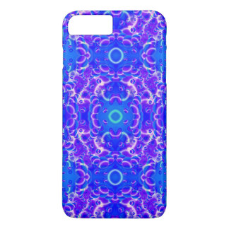 iPhone 7 Plus Case Psychedelic Visions