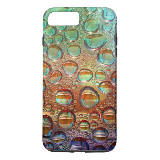 iPhone 7 Plus cell phone tough case