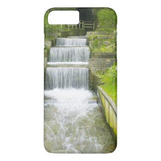 iPhone 7 Plus Image iPhone 7 Plus Case