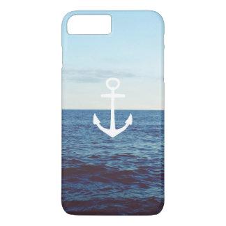 iPhone 7 Plus Ocean Case