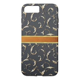 iPhone 7 Plus Slim Shell Case