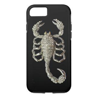 iPhone 7 Scorpion iPhone 7 Case