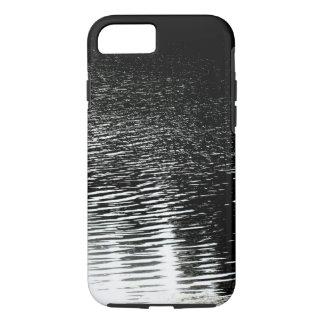 iPhone 7, Tough Moonlight sparkle iPhone 7 Case