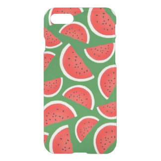 iPhone 7 Watermelon Premium Case