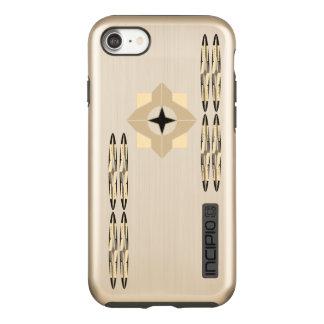 iPhone 8/7/6/5 Case Iconic Look