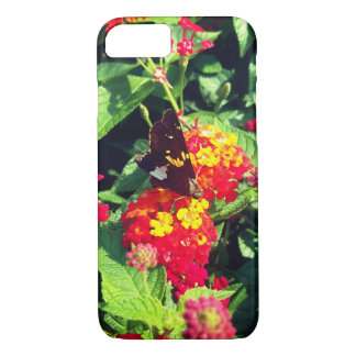 Iphone 8/7 Barely There Phone Case