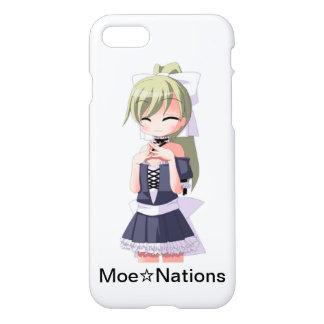 iPhone 8/7 CASE