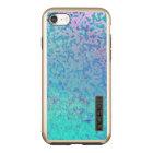 iPhone 8/7 Incipio Case Glitter Star Dust