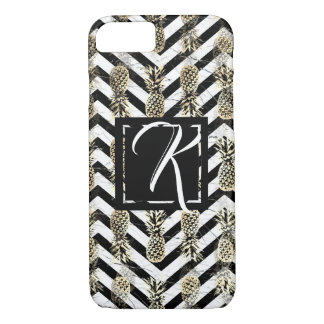 iPhone 8/7 of Apple, Pineapple/Rafter iPhone 8/7 Case