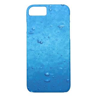 iPhone 8 bubbles iPhone 8/7 Case