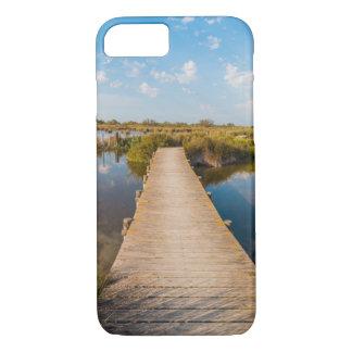 iPhone 8 Case - Boardwalk
