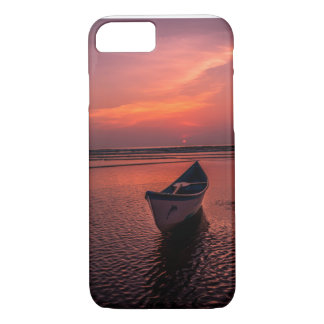 iPhone 8 Case - Boat