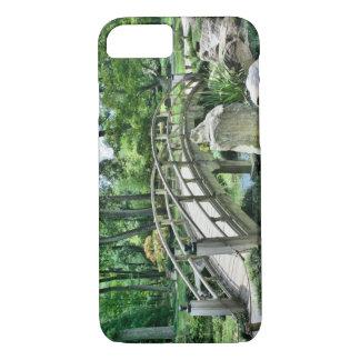 iPhone 8 Case - Bridge