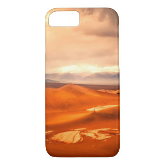 iPhone 8 Case - Desert