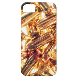 iPhone ammo cover