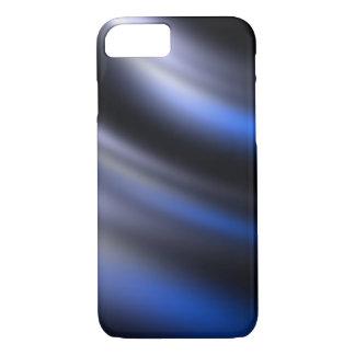 iPhone Art iPhone 7 Case