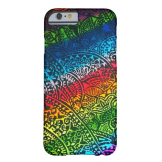iphone back case