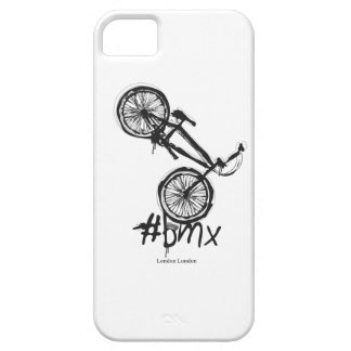 iphone BMX case