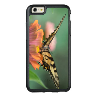 Iphone Butterfly Cell Case