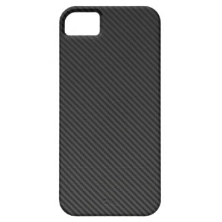 Iphone carbon Design Case black