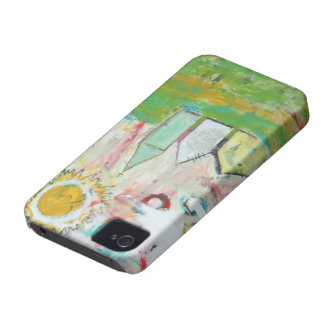 iphone case iPhone 4 cover