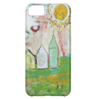 iphone case cover for iPhone 5C