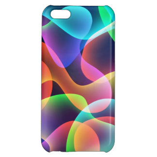 iPhone case 2 iPhone 5C Cases