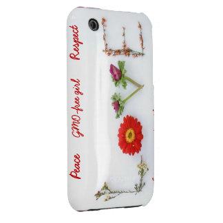 Iphone case 3G