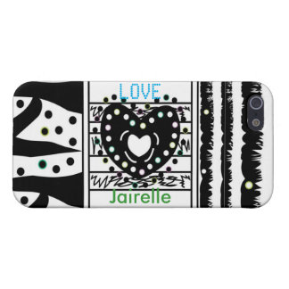 iPhone Case 5/5s iPhone 5/5S Cover