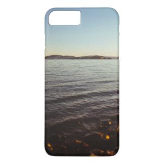 iPhone case 8plus/7plus