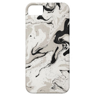 iPhone Case - Abstract Design