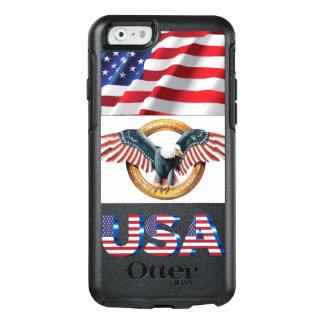 iphone case american design