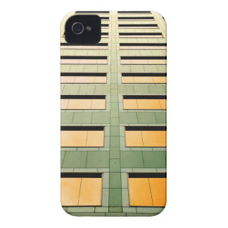iPhone case by Chartier Fine Art iPhone 4 Cases