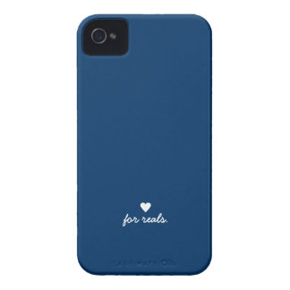 iPhone case/card holder. benefit. for reals. Case-Mate iPhone 4 Cases