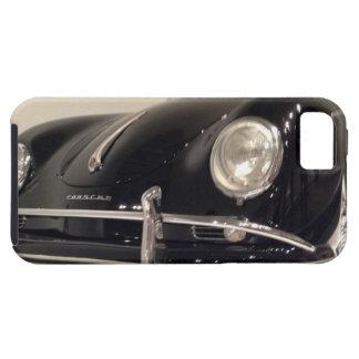 Iphone Case Classic Vintage Car