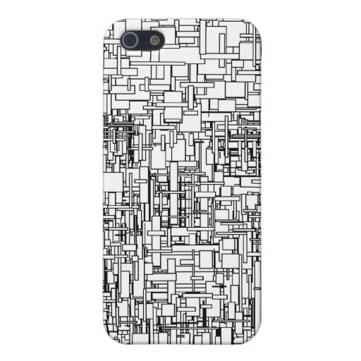 Iphone case digital existence cases for iPhone 5